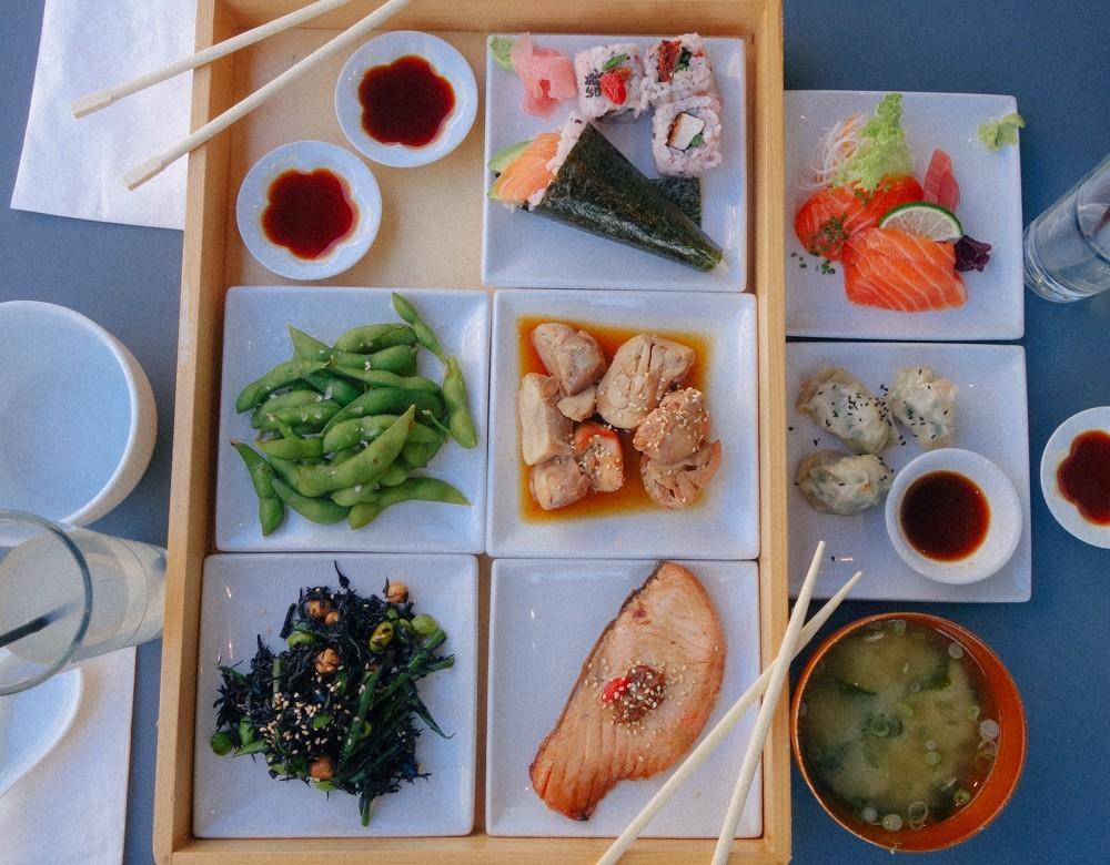 sushi south ken-6