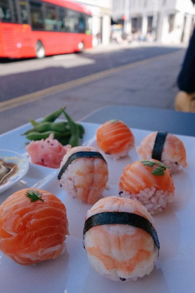 sushi south ken-7