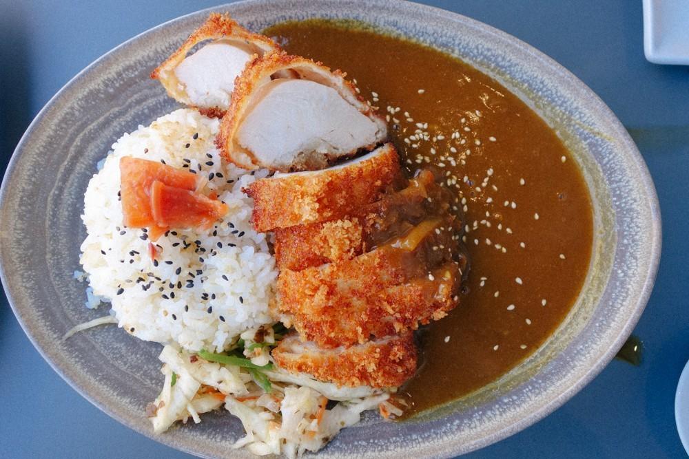 sushi south ken-9