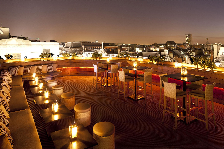 AN17.-aqua-nueva-main-terrace-HighRes