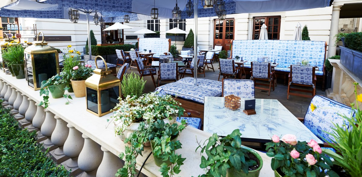 Bombay Terrace at Rosewood London 1200x586