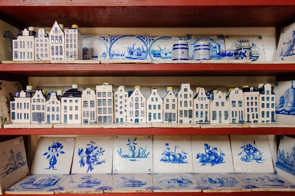 Delft Holland-20