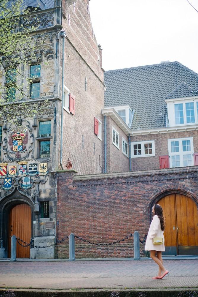 Delft Holland-23