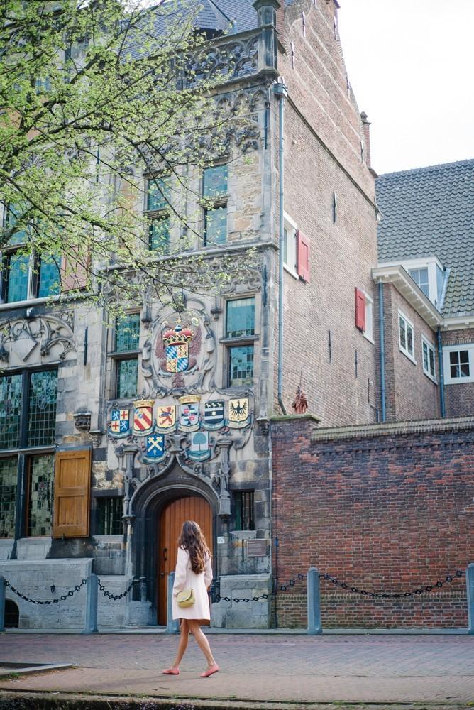 Delft Holland-24