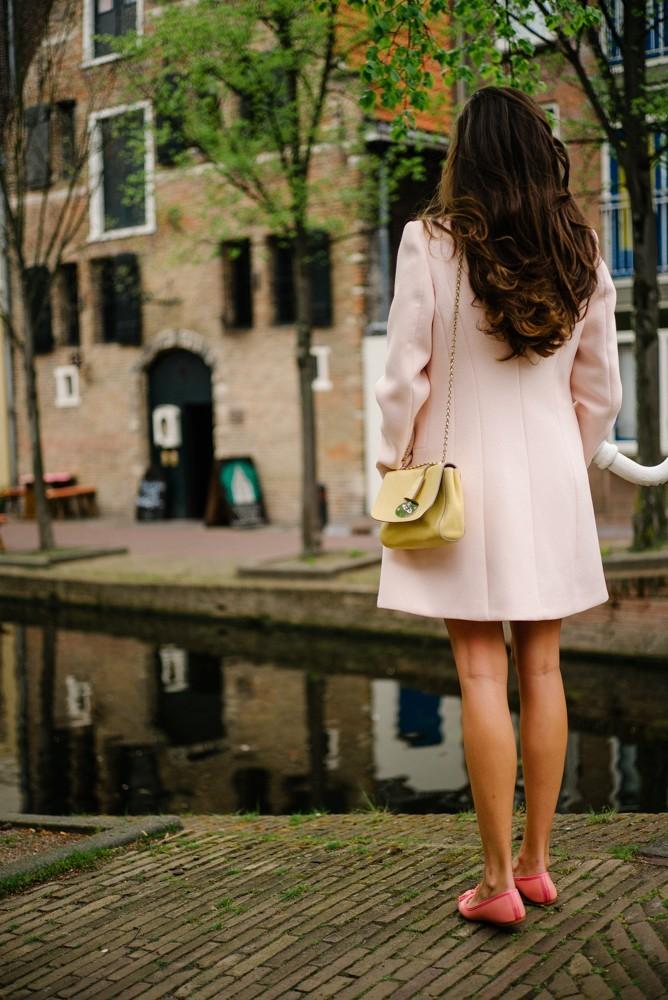 Delft Holland-4