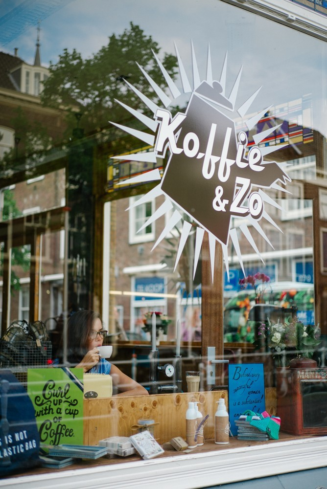 Delft Holland-45