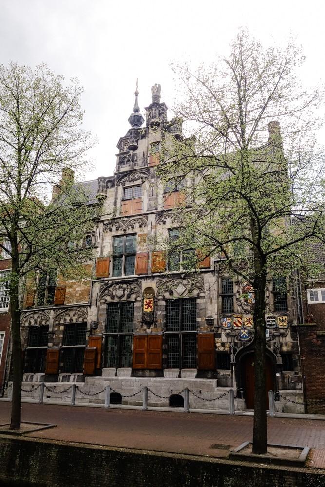 Delft Holland-6