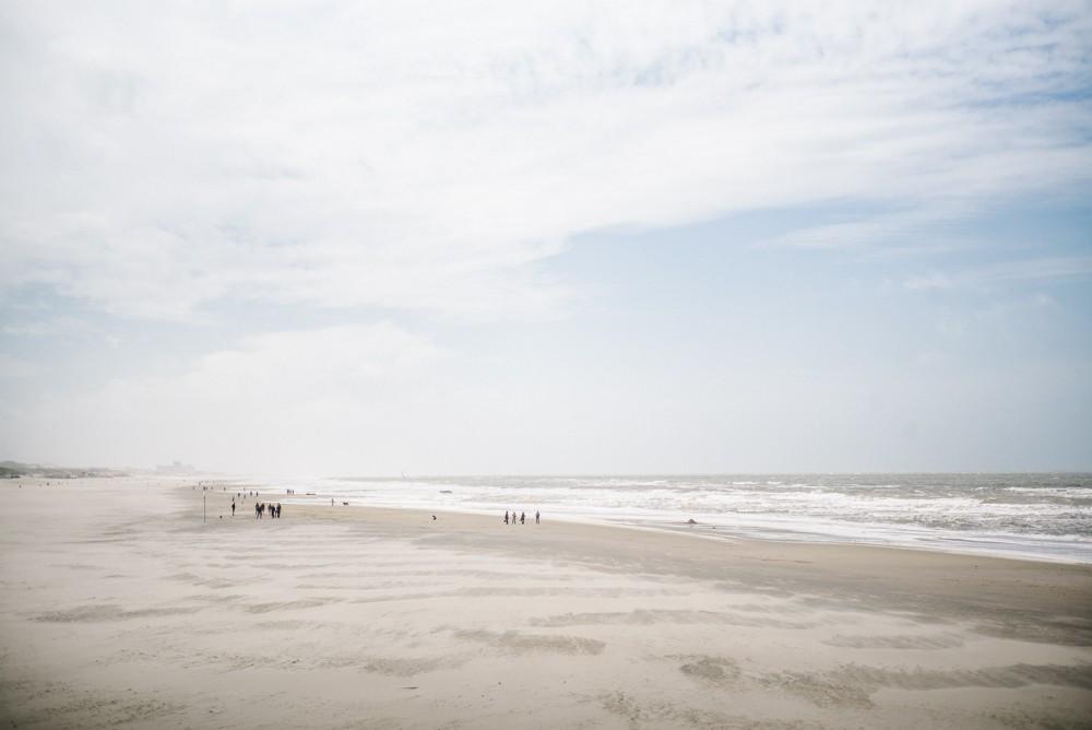 Dutch Blog-8