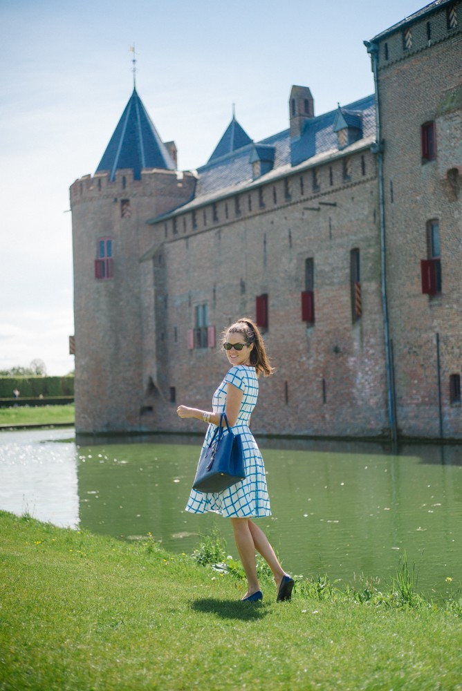 e651c1096956f Castles & Canals, Holland - The Londoner