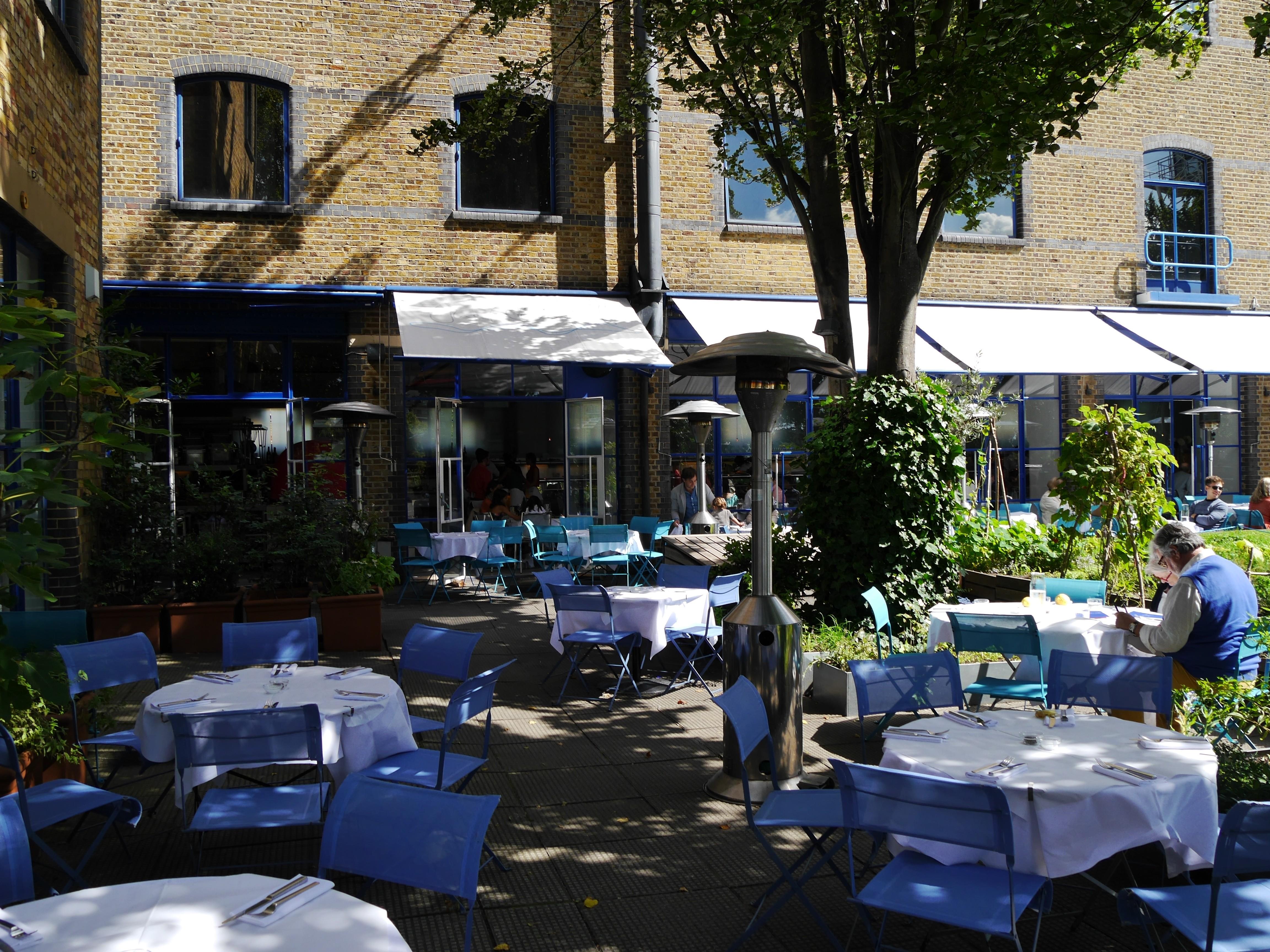 River_Cafe,_London_04