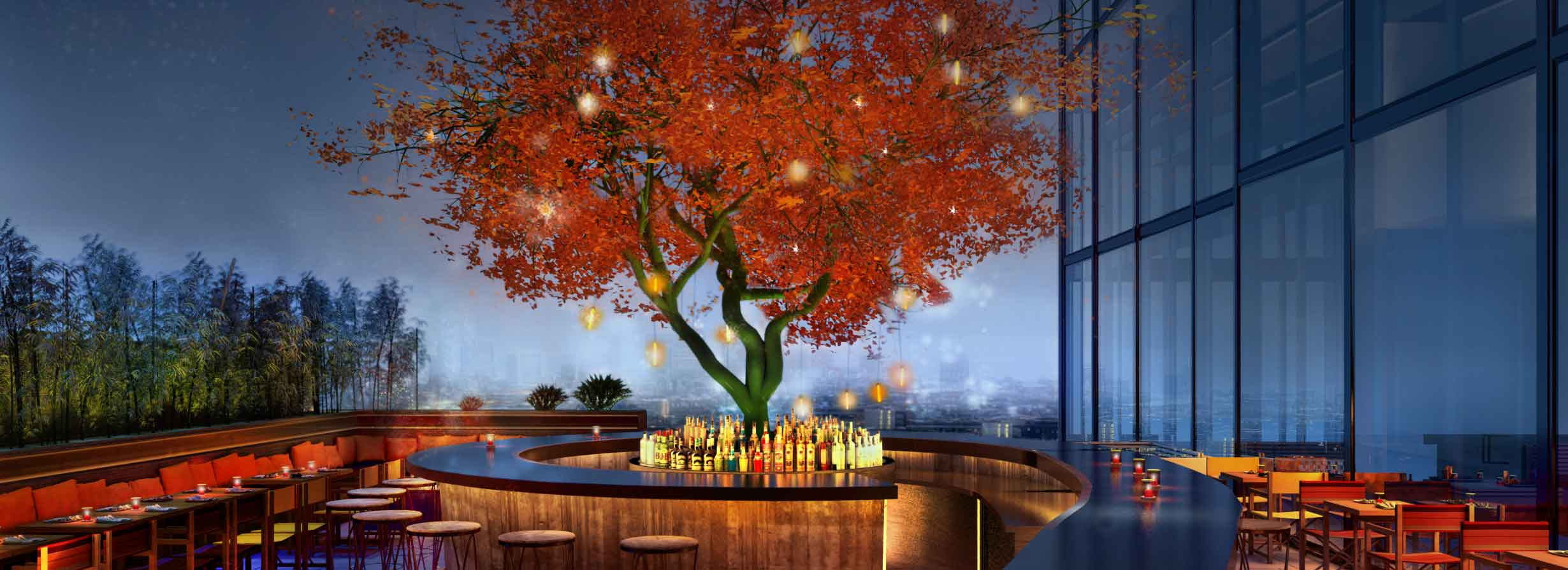 Terrace-bar-at-SushiSamba
