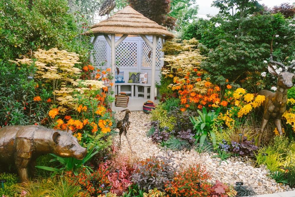 chelsea flower show 2015-22