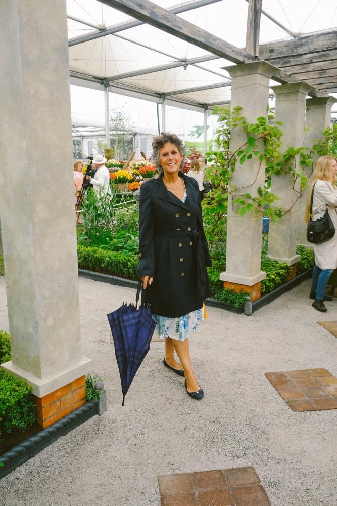 chelsea flower show 2015-24
