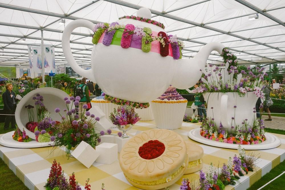 chelsea flower show 2015-26