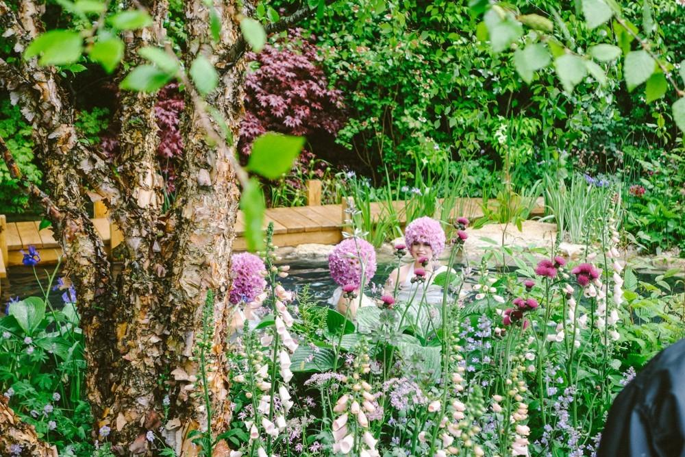 chelsea flower show 2015-32