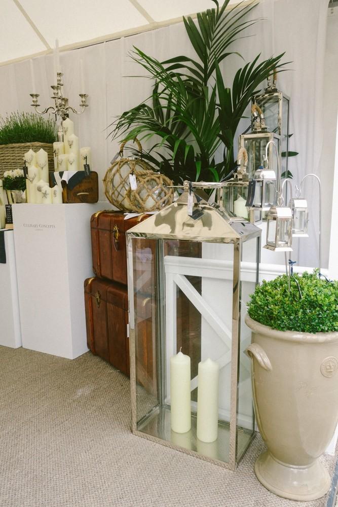 chelsea flower show 2015-44
