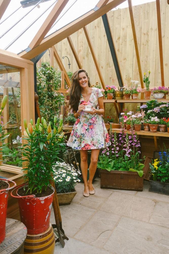 chelsea flower show 2015-48