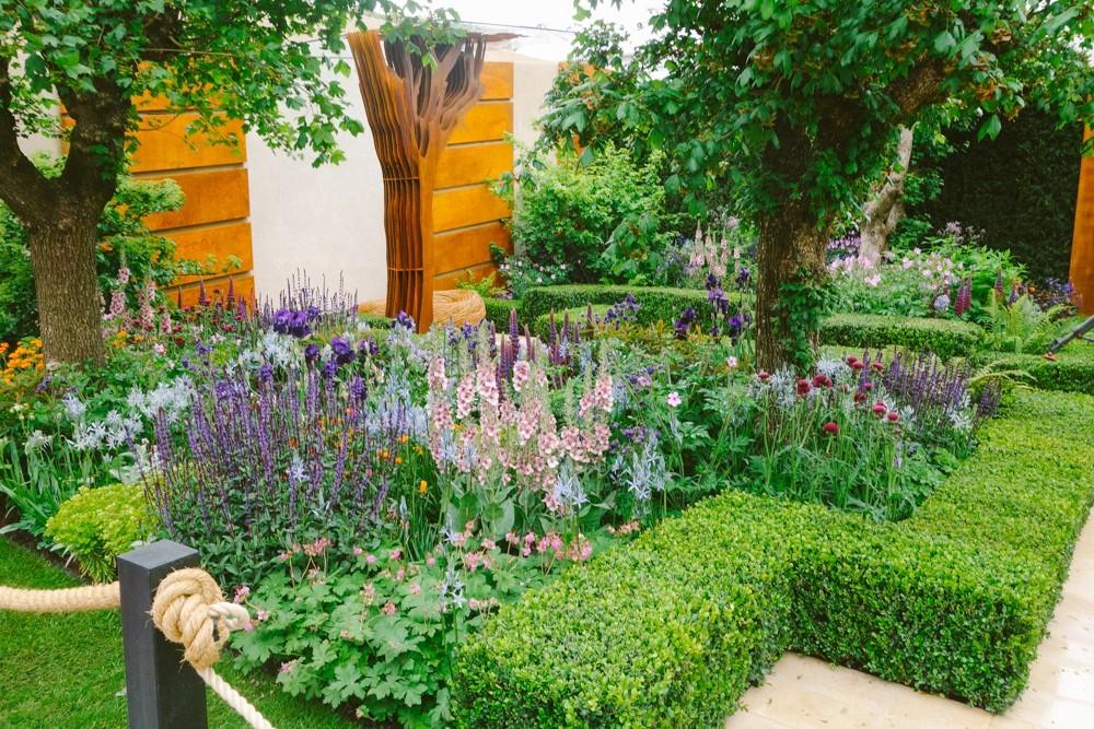 chelsea flower show 2015-49