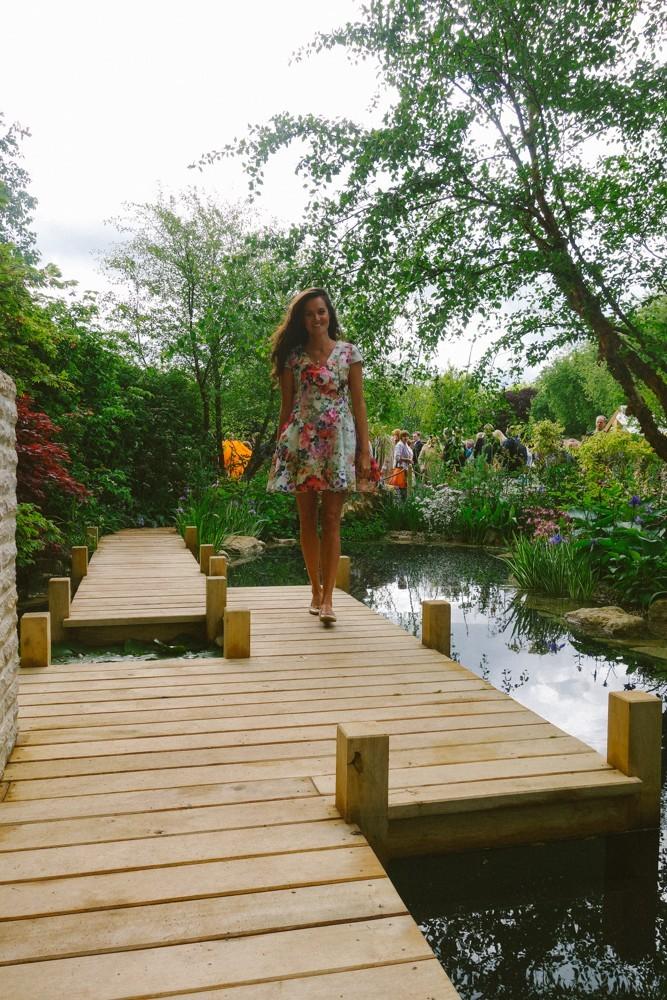 chelsea flower show 2015-57