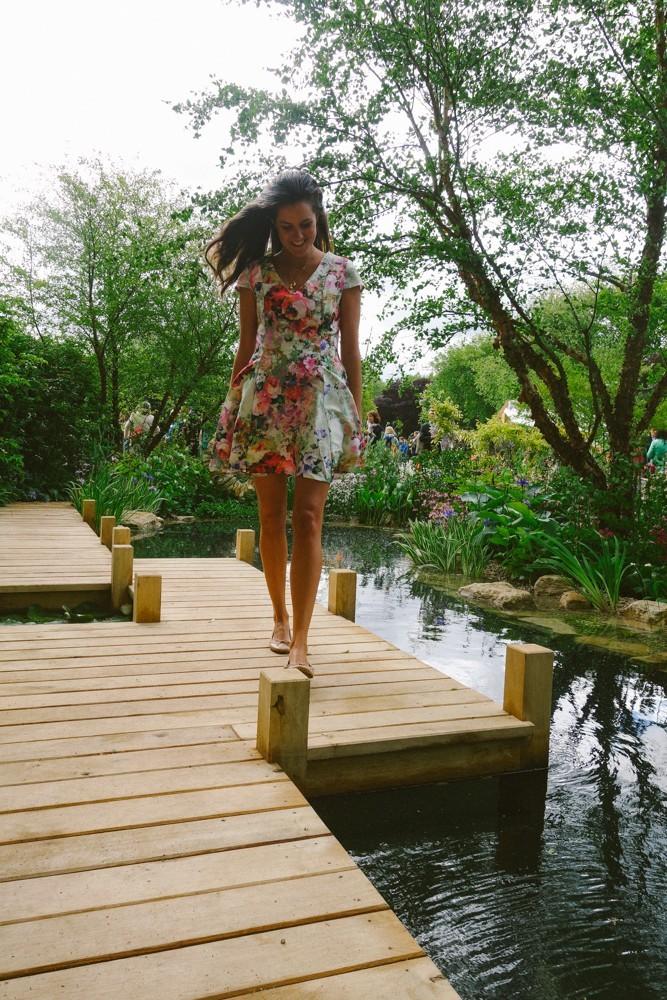 chelsea flower show 2015-58