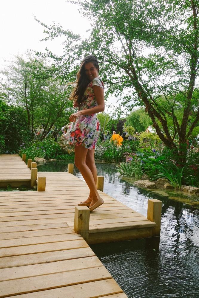chelsea flower show 2015-59