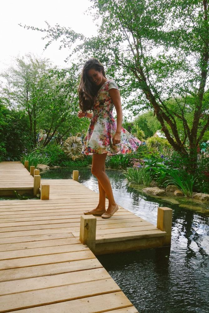 chelsea flower show 2015-60