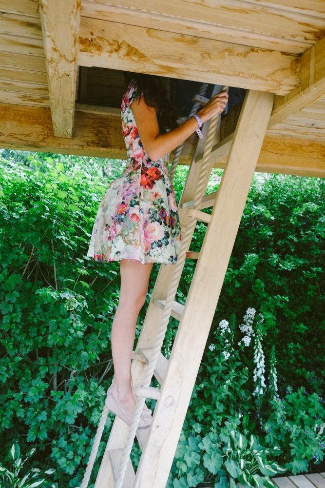chelsea flower show 2015-61