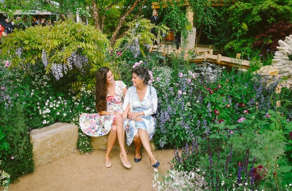 chelsea flower show 2015-68