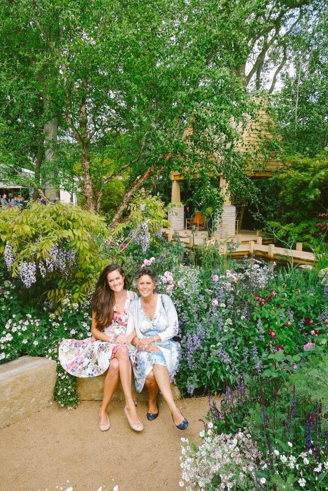 chelsea flower show 2015-69