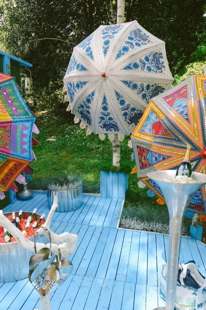 chelsea flower show 2015-75