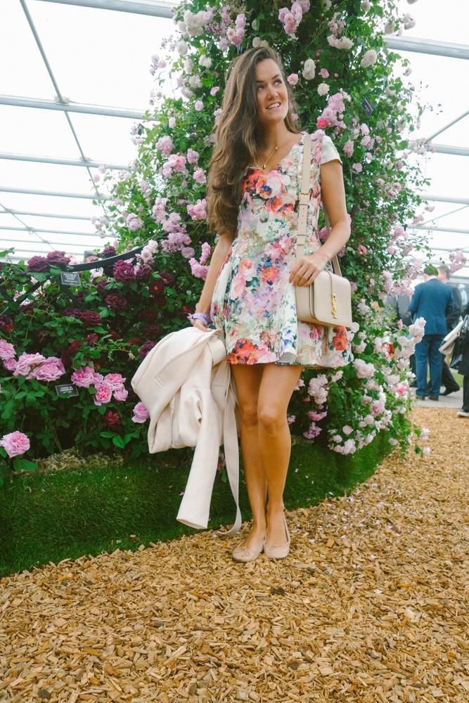 chelsea flower show 2015-9