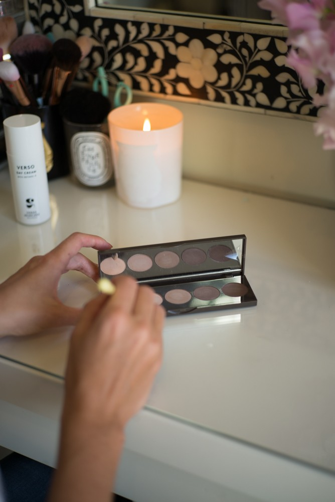get the glow makeup-18