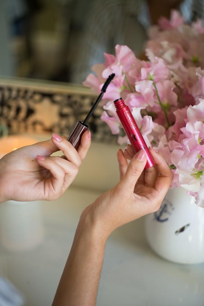 get the glow makeup-29