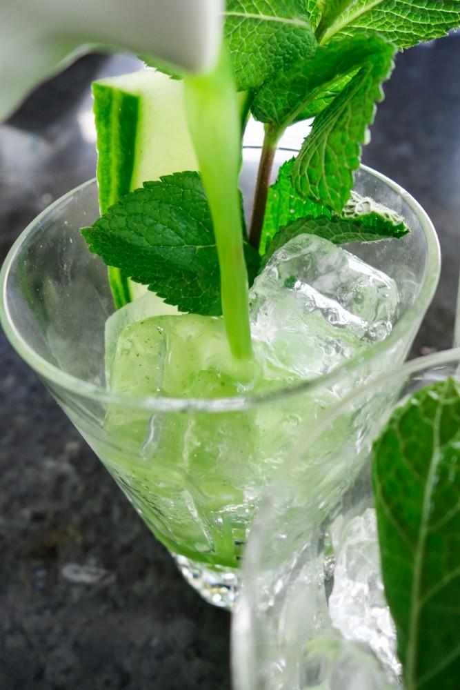 green goddess cocktails-10