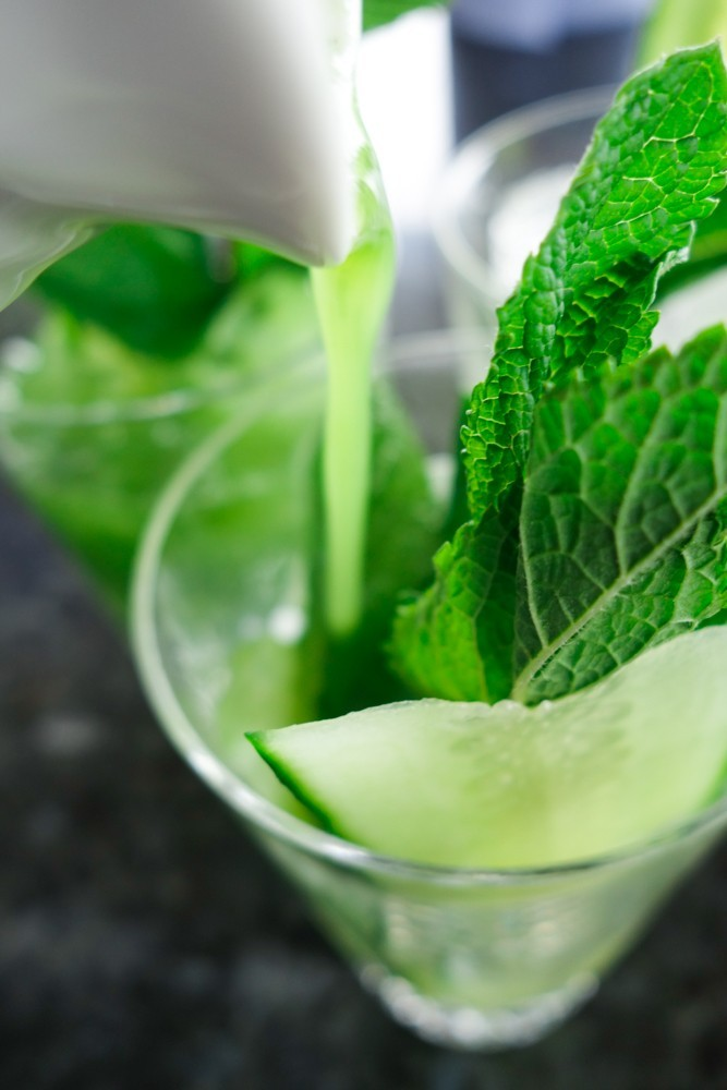 green goddess cocktails-11