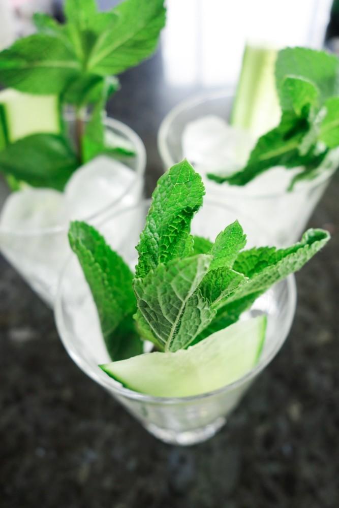 green goddess cocktails-7