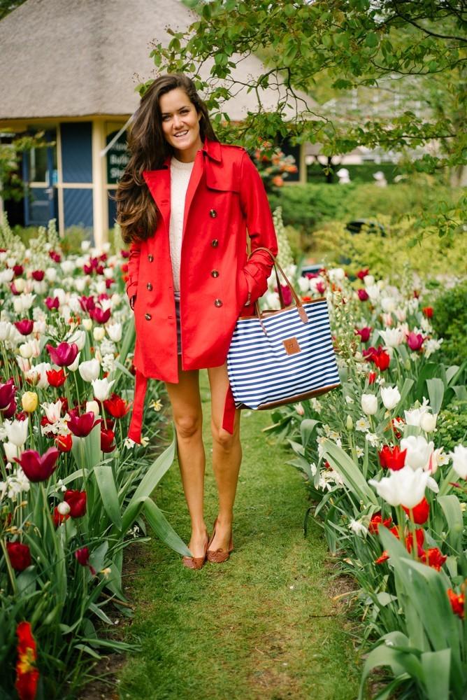 keukenhof tulip gardens-6