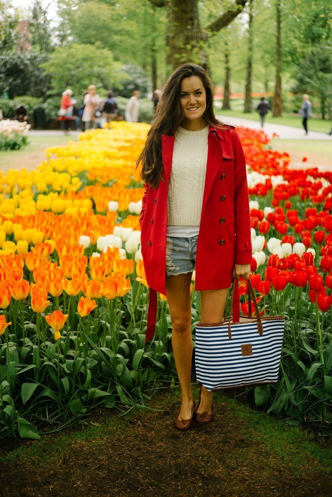 keukenhof tulip gardens-8