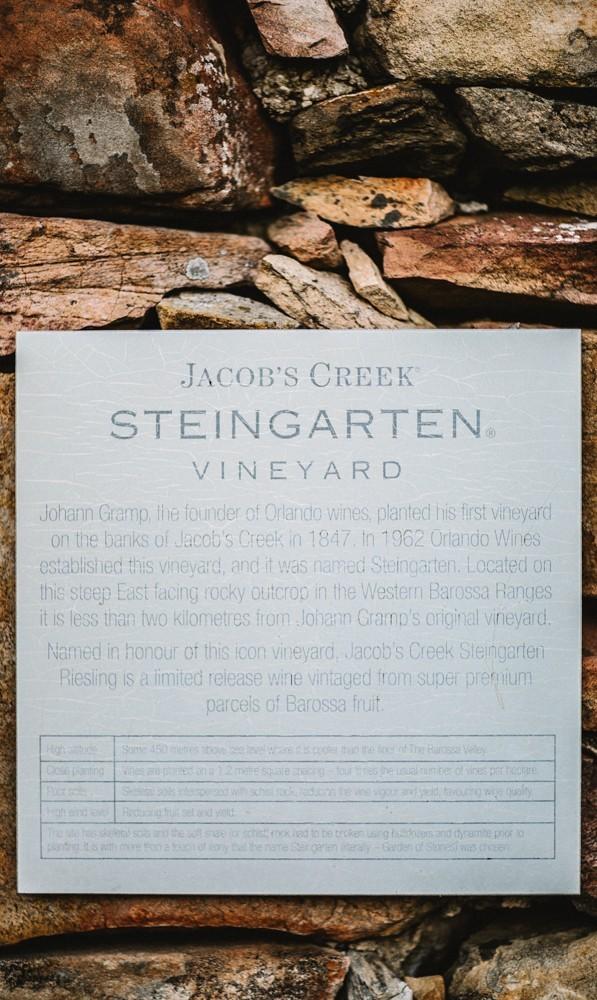 Australian Wine-1