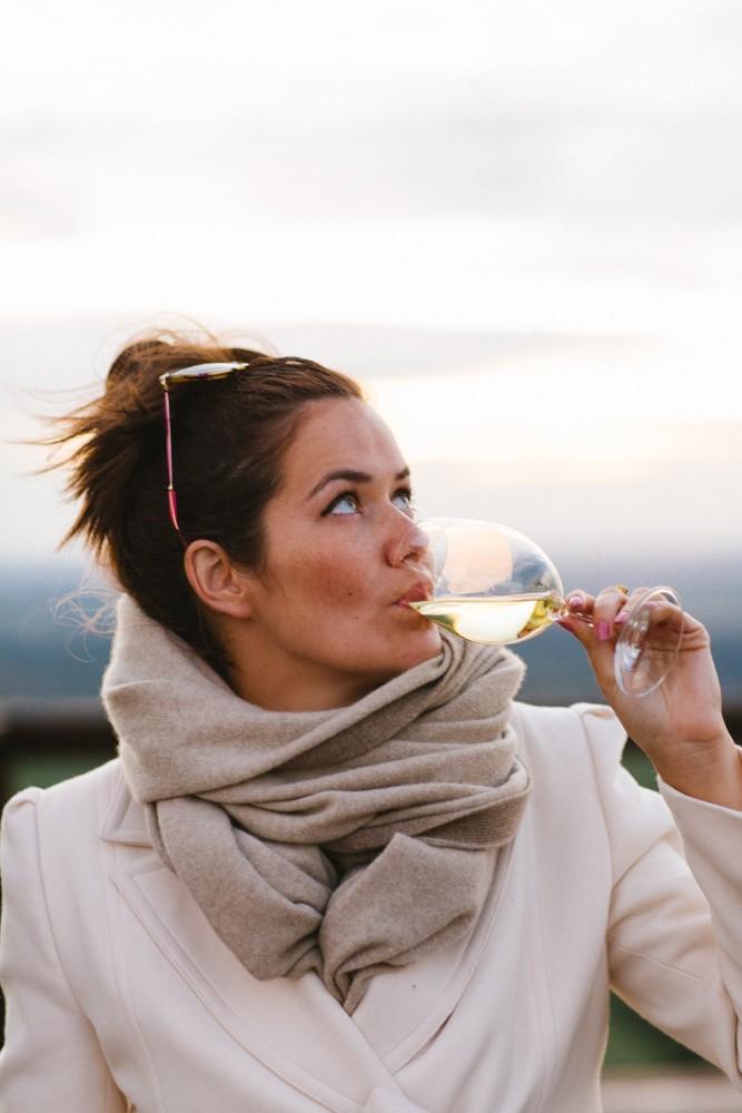 Australian Wine-11