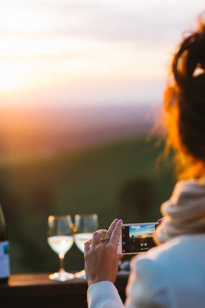 Australian Wine-3