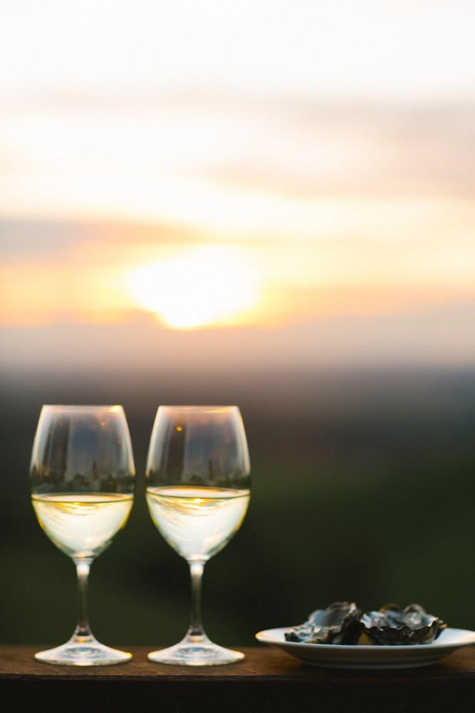 Australian Wine-7
