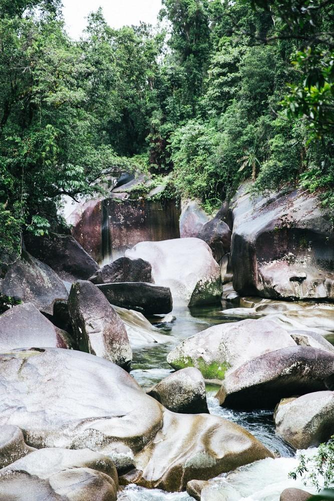 Chasing Waterfalls Queensland-13