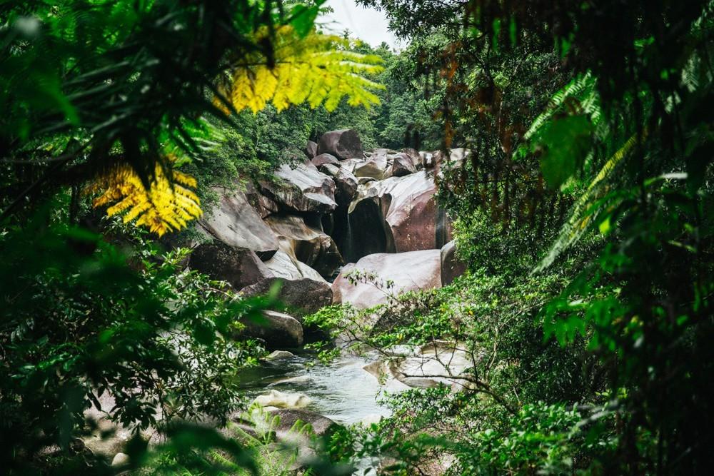 Chasing Waterfalls Queensland-17