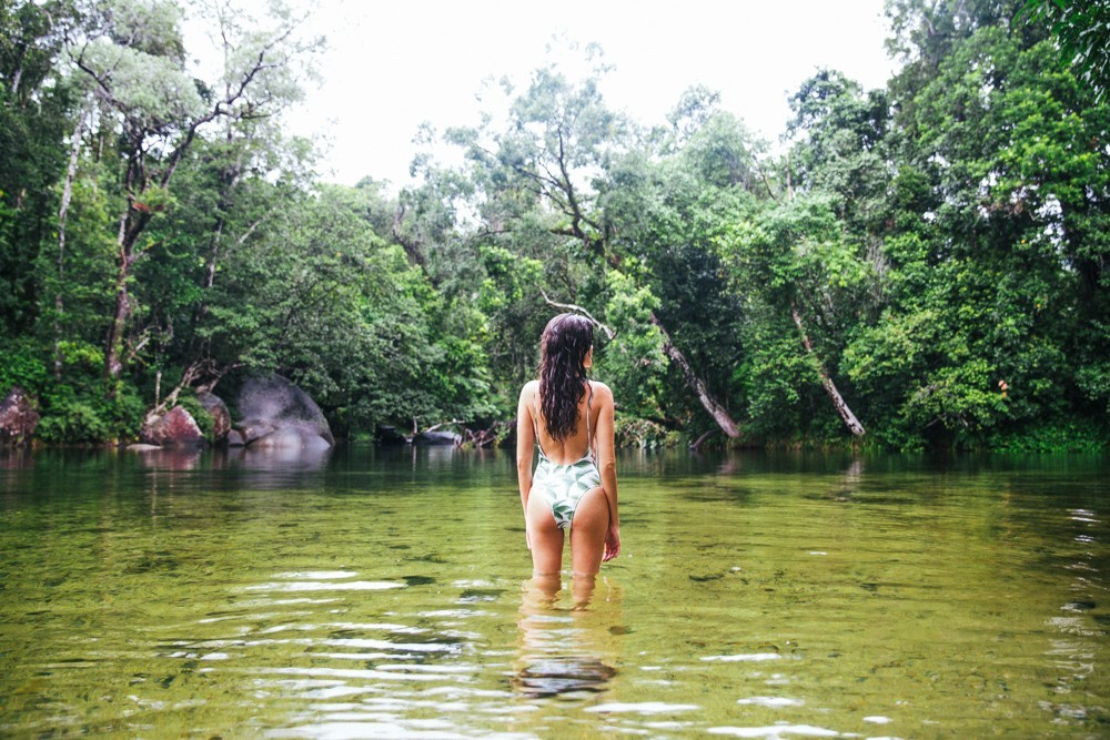 Chasing Waterfalls Queensland-18
