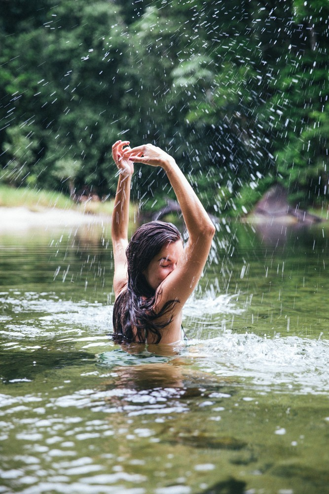 Chasing Waterfalls Queensland-19