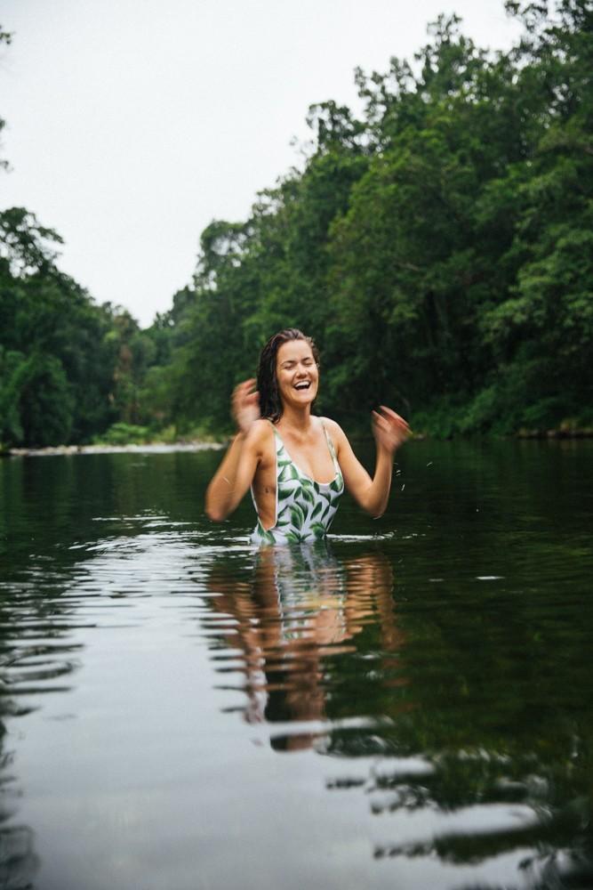 Chasing Waterfalls Queensland-24
