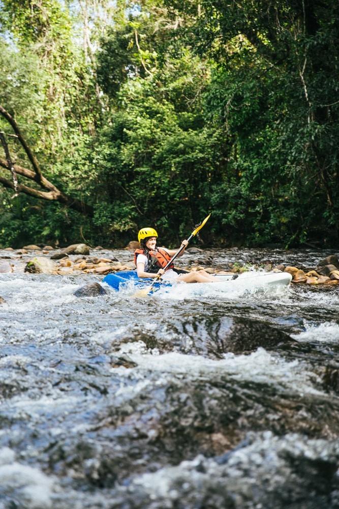 Chasing Waterfalls Queensland-35