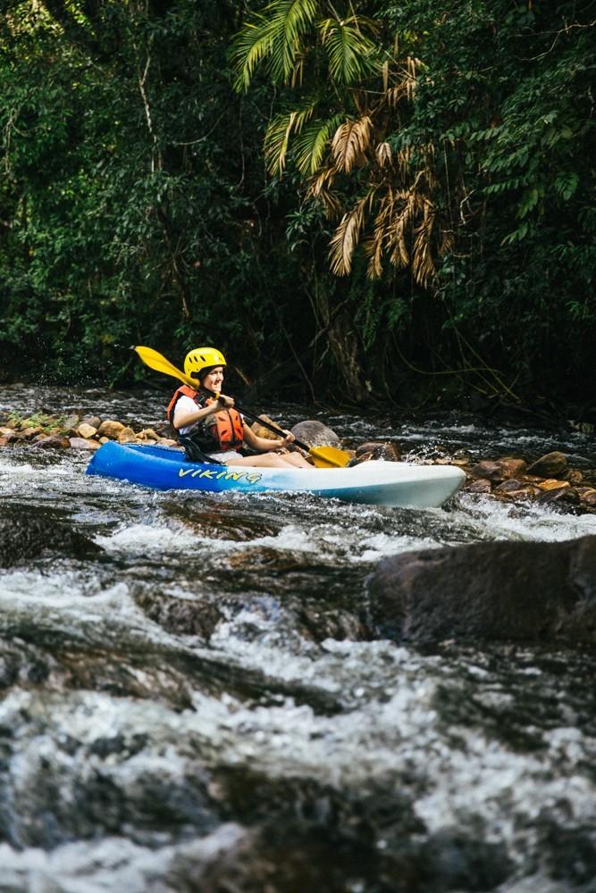 Chasing Waterfalls Queensland-36