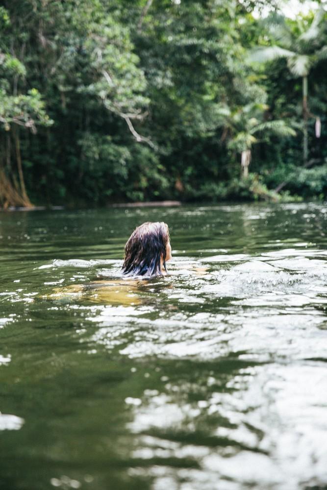 Chasing Waterfalls Queensland-39